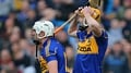 Tipp's Maher hails magical team-mates