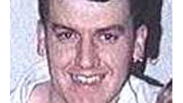 Robert Hamill was attacked by a loyalist mob in Portadown in 1997