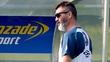 Roy Keane lashes out at Alex Ferguson ... again