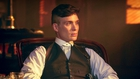 Cillian Murphy is back as ambitious crime boss Thomas Shelby