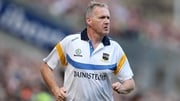 Eamon O'Shea continues as Tipp boss for 2015 at least