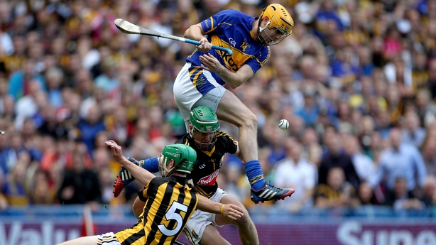 hook up tipperary