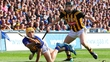 Hawkeye settles All-Ireland classic