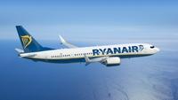 UK watchdog stands firm on Ryanair ruling