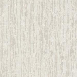 Wallpaper Filament 2310 €32.52 Tektura.com