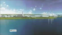 Dublin Councillors vote against planned Poolbeg incinerator