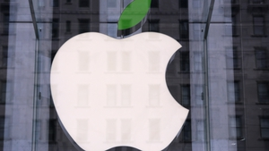 The European Commission ruled in August 2016 Apple must reimburse the State a record €13bn