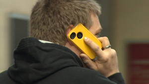 Europe had previously planned to abolish roaming charges by the end of this year