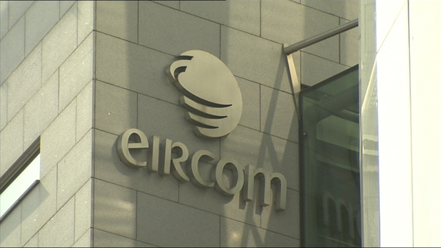 Eircom cut its debt burden following an examinership process but its owners wants to reduce that figure further
