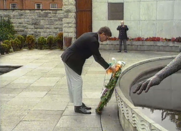 World War II Commemorations