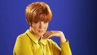 Sheridan Smith plays Cilla in tonight's concluding episode of the ITV three-parter.