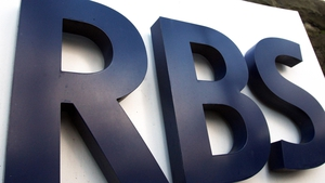 Royal Bank of Scotland plans to re-domicile its holding company in England if a Yes vote wins
