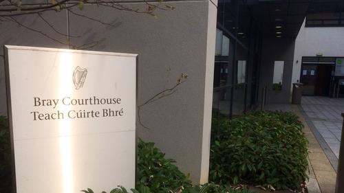 Margaret Stuart and Wendy Martin, both directors of MCK Rentals Ltd, pleaded guilty at Bray District Court