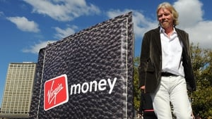 Virgin Money's underlying pre-tax profit rose to £213.3m for last year
