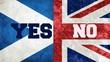 The Battle for Scotland heats up