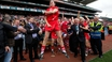 Cork Camogie Heroines Return