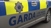 Garda road traffic collision investigators will examine the crash scene