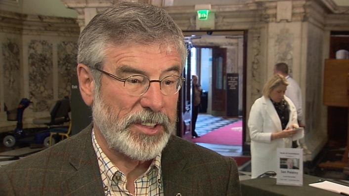 Sinn Féin's performance in Dáil by-elections