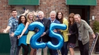 Fair City's celebrates 25th birthday