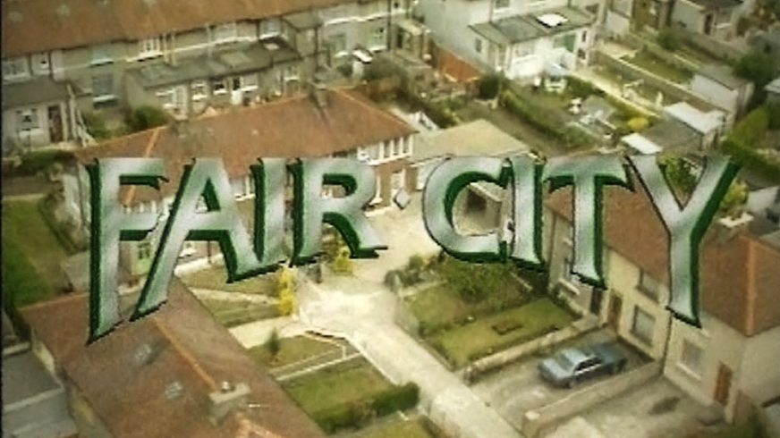 Happy 28th Birthday | Fair City