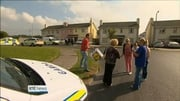 Six One News: Man dead following violent incident in house in Tullow
