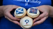 Europe Editor, Tony Connelly, reports on the European reaction to the forthcoming Scottish Independence referendum