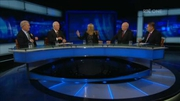 Prime Time: Could Ireland have achieved independence peacefully?