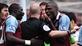 FA: Too many mediocre overseas players