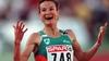 O'Sullivan: Chinese ran 'beyond human capability'