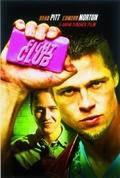 """Fight Club"""