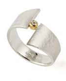Stonechat Jewellers