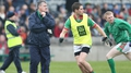 O'Donnell, McStay confirmed as Roscommon bosses