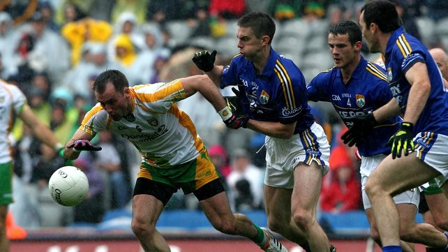 Expert view: Donegal v Kerry