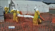 Six One News: Work Bank claims Ebola could destroy economies of affected countries