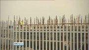 Six One News: Investigation into alleged underpayment of workers at school building project