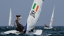 Annalise Murphy secures Olympic spot