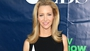 Lisa Kudrow stars in The Comeback
