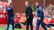 Paul Lambert and Roy Keane have overseen a superb start to the season by Aston Villa