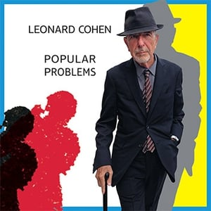 Len's latest manual for failure is both wise and wicked