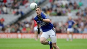 Stephen O'Brien starts at No 10 for Kerry on Sunday