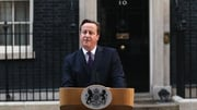 David Cameron said draft laws granting Scotland new powers would be published by January
