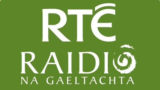 Gaeilge na hArdteiste: Podchraoladh: Déardaoin 05 Márta 2015.