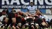 O'Gara on rugby
