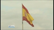 Six One News: Catalan separatists vow to press on