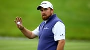 Shane Lowry won the Irish Open as an amateur in 2009