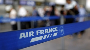 Air France estimates strike is costing the company up to €20m a day