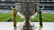 Up the Kingdom: Kerry hunting 37th All Ireland football title