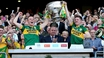 Kerry Champions Again