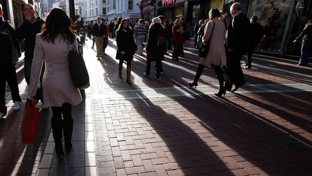The council says the planned €2bn adjustment should come from a mix of tax rises and spending cuts