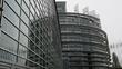European Ombudsman to end 'revolving door' practice